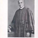 Bishop Alexander Walters