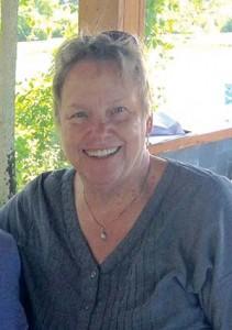Rev. Mari Clark IMG_4191